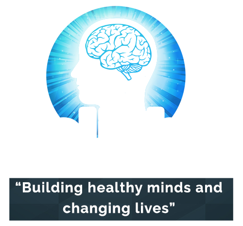 Reliable Health Services